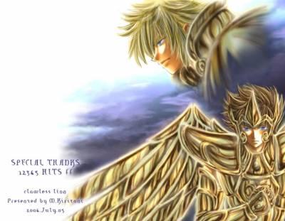 Images tiré de mangas 3pjwih14